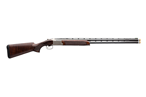Browning Shotgun: Over and Under Citori 725 Sporting - Click to see Larger Image