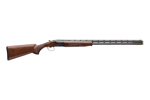 Browning Shotgun: Over and Under Citori CXS Combo 20/28 GA - Click to see Larger Image