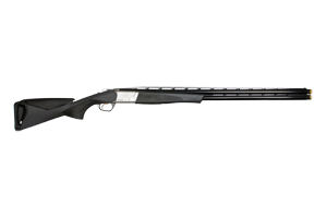 Browning Shotgun: Over and Under Cynergy CX - Click to see Larger Image