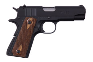 Browning Pistol: Semi-Auto 1911-22 Compact - Click to see Larger Image