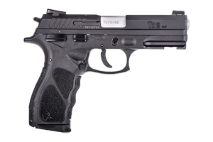 Taurus Pistol: Semi-Auto TH40 - Click to see Larger Image