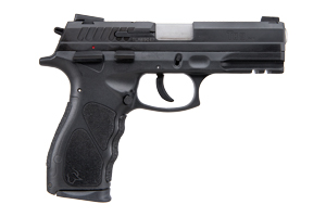 Taurus Pistol: Semi-Auto TH9 - Click to see Larger Image