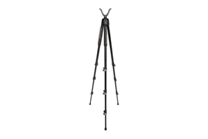 BOG  Adrenaline Tripod - Click to see Larger Image