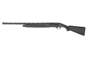 TriStar Shotgun: Semi-Auto Viper G2 Synthetic Left-Hand - Click to see Larger Image