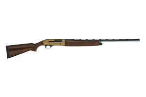 TriStar Shotgun: Semi-Auto Viper G2 Bronze - Click to see Larger Image
