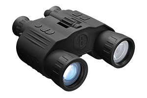 Bushnell  Equinox Z Night Vision Binocular - Click to see Larger Image