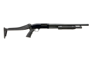 Maverick Arms Model 88 Security 31027