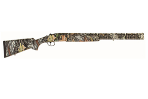 TriStar Shotgun: Over and Under Hunter Magnum II - Click to see Larger Image