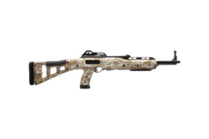 Hi-Point Firearms Carbine TS (Target Stock) 4095TSDD