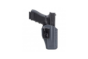 Blackhawk  Standard ARC IWB Glock 19/23/32 Holster - Click to see Larger Image