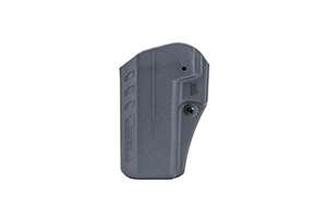 Blackhawk  Standard ARC IWB S&W Shield 9MM/40SW Holster - Click to see Larger Image