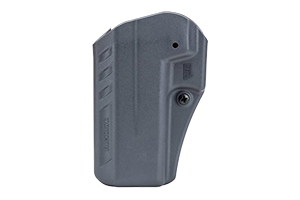 Blackhawk  Standard ARC IWB Sig Sauer P365XL Holster - Click to see Larger Image