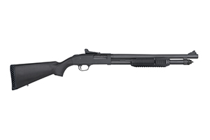 Mossberg 590A1 MIL SPEC 50774