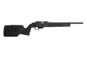 Armscor|Rock Island Armory Rifle: Bolt Action M22 TCM Tactical - Click to see Larger Image