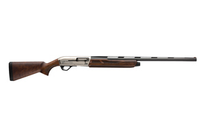 Winchester Repeating Arms Shotgun: Semi-Auto Super X4 Upland Field - Click to see Larger Image