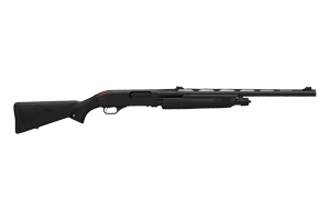 Winchester Repeating Arms Shotgun: Pump Action Super X Turkey - Click to see Larger Image