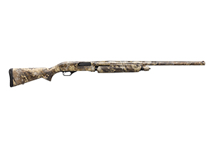 Winchester Repeating Arms Shotgun: Pump Action Super XP Waterfowl Hunter - Click to see Larger Image