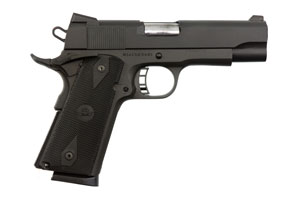 Armscor|Rock Island Armory ROCK Standard Mid-Size 51443