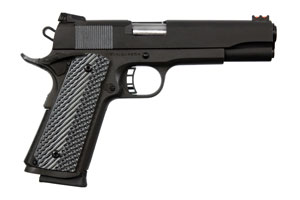 Armscor|Rock Island Armory Pistol: Semi-Auto M1911-A1 ROCK Ultra FS - Click to see Larger Image