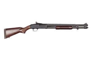 Mossberg Model 590A1 Special Purpose 51665