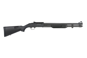 Mossberg Model 590A1 XS Security 51771