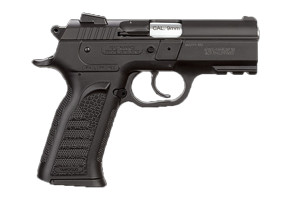 Armscor|Rock Island Armory Pistol: Semi-Auto TCM9R MAPP HC - Click to see Larger Image