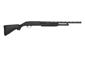 Mossberg Shotgun: Pump Action Model 500 Flex Bantam - Click to see Larger Image