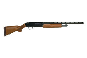Mossberg 505 Youth All Purpose Field 57110