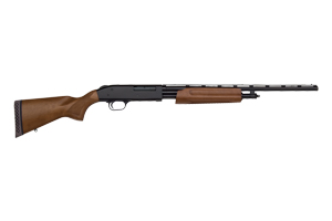 Mossberg 505 Youth All Purpose Field 57120