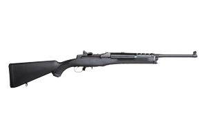 Ruger Mini-Thirty 5863