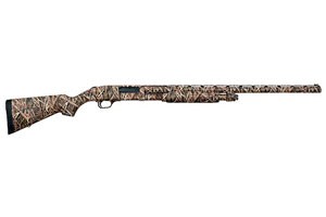 Mossberg Shotgun: Pump Action Model 835 Ulti-Mag Waterfowl - Click to see Larger Image