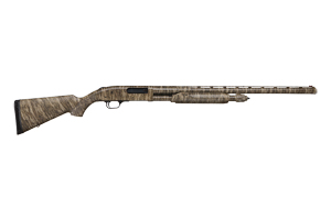Mossberg Shotgun: Pump Action Model 835 Ulti-Mag Turkey / Waterfowl - Click to see Larger Image