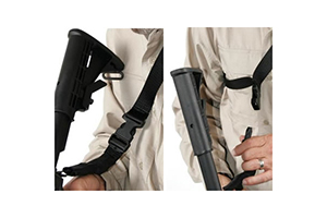 Blackhawk  Storm Single-point QD Sling - Click to see Larger Image
