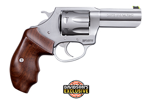 Charter Arms Professional 73230
