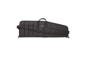 Blackhawk  Sportster Tactical Carbine Case - Click to see Larger Image