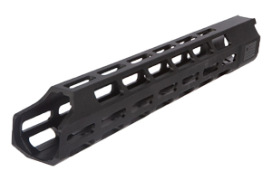 Sig Sauer Handguard For N400 Tread, MLOK 798681598922