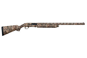 Mossberg Shotgun: Semi-Auto Model 935 Magnum Waterfowl - Click to see Larger Image