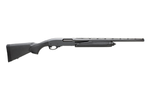 Remington Shotgun: Pump Action 870 Express Compact - Click to see Larger Image