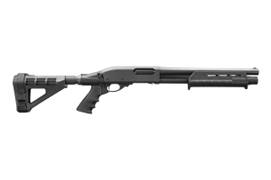 Remington Model 870 Tac-14 81240