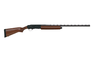 Mossberg Shotgun: Semi-Auto Model 930 All-Purpose - Click to see Larger Image