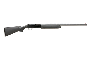 Mossberg Shotgun: Semi-Auto Model 930 Field - Click to see Larger Image