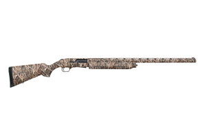 Mossberg Shotgun: Semi-Auto Model 930 Pro Series - Click to see Larger Image