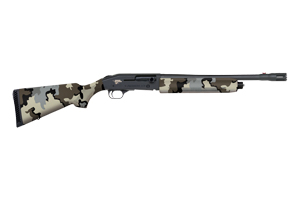 Mossberg Shotgun: Semi-Auto Model 930 Thunder Ranch - Click to see Larger Image