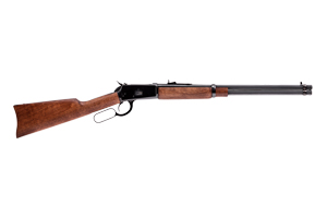 BrazTech|Rossi R92 Carbine Lever Action Rifle 920452013
