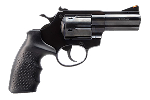 Armscor|Rock Island Armory Revolver: Double Action AL9.0 - Click to see Larger Image