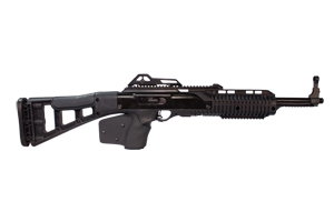 Hi-Point Firearms Carbine TS (Target Stock) 995TSCA