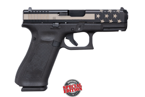 Apollo Custom|Glock 45 ACG-00816