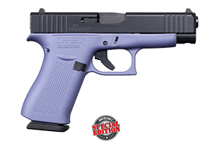 Apollo Custom|Glock 48 ACG-00872