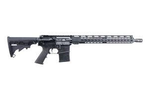 American Tactical Imports Rifle: Semi-Auto Mil-Sport Carbine - Click to see Larger Image