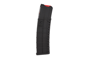 American Tactical Inc  ATI 410 Magazine - Click to see Larger Image